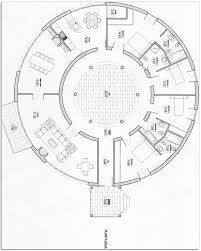 round house floor plans architecture flooring and tiles ideas