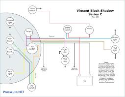 dyna 2000i wiring diagram wiring diagrams best dyna 2000i wiring diagrams wiring diagram data dyna 2000 ignition wiring diagram dyna 2000 ignition wiring