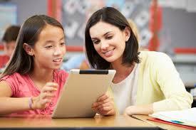 The English Circle Toronto offers English and ESL tutoring   The     The English Circle Qualified ESL Tutor
