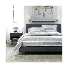 crate and barrel duvet cover crate barrel duvet covers and pillow shams crate and barrel bedding