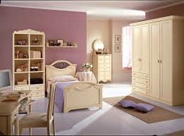 italian bedroom sets furniture. Traditional Italian Bedroom Set Diletta D46 By SPAR Sets Furniture E