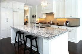 kitchen quartz countertops features of quartz quartz kitchen countertops india