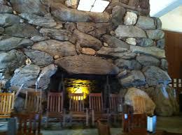 the grandeur of the omni grove park inn travelroadscom