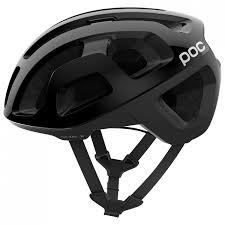 Poc Helmet Size Chart Poc Octal X Spin Bike Helmet Furfural Blue S 50 56 Cm