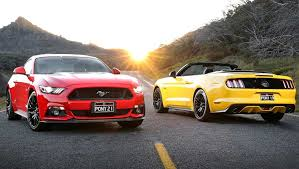 ford mustang 2016. 2016 ford mustang the latest hot ticket with u0027scalpersu0027