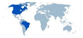 Toplac Topside Paint International