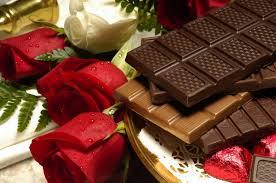 valentines day visalia wedding solutions