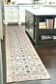 kitchen rugs ikea runner rugs area rugs floor runner rugs runner rugs beige tribal rug kitchen kitchen rugs ikea