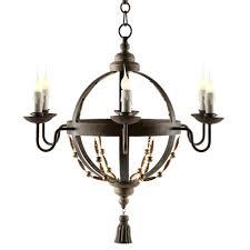 chandeliers menards lighting chandeliers large size of chandelierhome depot barn light menards lighting bathroom home