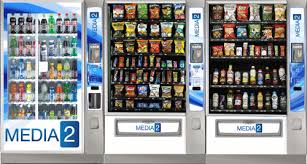 Vending Machine Companies Custom Nevada Vending Machine Companies Nevada NV Vending Machines