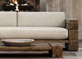 contemporary rustic modern furniture outdoor. the 25 best rustic sofa ideas on pinterest outdoor sofas and diy furniture contemporary modern