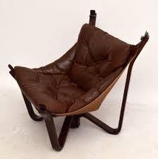 baby nursery breathtaking danish retro leather armchair for london scandinavian bentwood easy chair vintage s