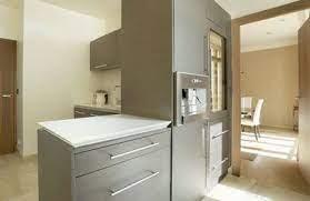 6 bedroom apartment in paris 16th