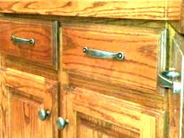 rustic cabinet handles. Rustic Cabinet Pulls And Knobs Kitchen Hardware Handles S Lodge C