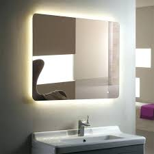bathroom vanity mirror lights. Light Up Vanity Mirror Awesome Makeup For Wall Mounted Mirrors With Lights . Bathroom L