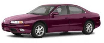 oldsmobile aurora pdf manuals online links at oldsmobile oldsmobile aurora models