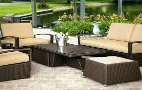 patio furniture outdoor patio furniture clearance lawn furniture outdoor patio furniture clearance outdoor