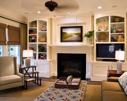 Fireplace Omega Overmantel In Montreal  Traditional  Living Room Houzz Fireplace
