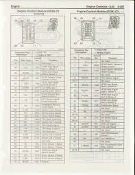 ls2 engine wiring diagram ls2 image wiring diagram gto ls2 wiring guide on ls2 engine wiring diagram