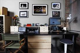 office decor ideas for men. For Men Unique Office Decor Ideas Mens Home Rhsolosumbacom Decorating At Work Rhmytechrefcom Interior I