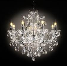 mille chandelier mille chandelier