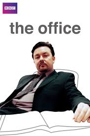 the office poster. The Office Poster P
