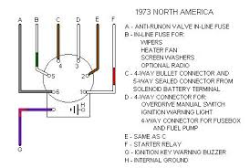 40 best 1973 mgb wiring diagram myrawalakot mgb wiring diagram 1973 mgb wiring diagram awesome ignition switch connections of 40 best 1973 mgb wiring diagram
