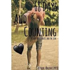days and counting chapter thirty two you were moaning   wattpad teen fiction ~sequel to the bad boy and the tomboy~