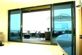 patio door dog door dog door for sliding glass door sliding door pet insert sliding glass