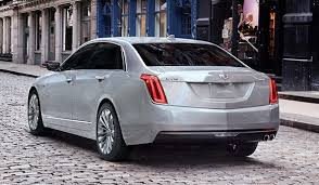 2018 cadillac sedan. plain cadillac touchscreen with touchpad in 2018 cadillac sedan i