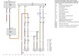 seat ibiza mk3 wiring diagram with electrical pics 66373 linkinx com Ro Wiring Diagram medium size of wiring diagrams seat ibiza mk3 wiring diagram with example images seat ibiza mk3 wiring diagram ro water