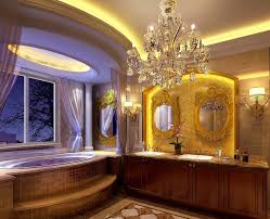 Bathroom  Wonderful Concept Architecture Bathroom Remodel With - Bathroom remodel showrooms