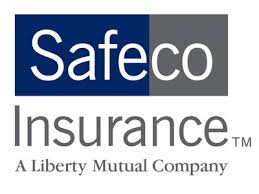 Safeco Insurance Quote Fascinating Safeco Reed Street Insurance