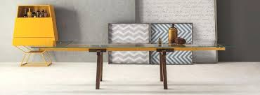 Modern Furniture Stores Tempe Az This Modern Furniture Store