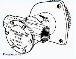 Nautic star wiring schematic wiring diagram and fuse box