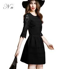 find cheap plus size clothing cheap plus size women dresses find plus size women dresses deals on