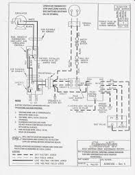 Diagram 24v thermostatiring carrier furnace control boardire honeywell heat only 4 wire thermostat wiring 950