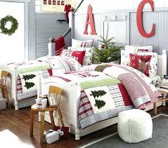 pottery barn bedspreads canada bedding coverlet queen
