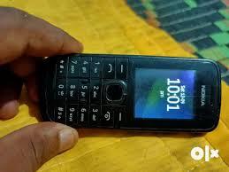 NOKIA 114 Mobile - Mobile Phones ...