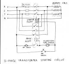 120v schematic wiring solutions wiring library 3 phase transformer wiring schematic wiring solutions 125v wiring diagram 3 phase transformer schematic detailed schematics