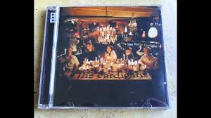 The <b>Cardigans</b> * <b>Long Gone</b> Before Daylight [Full Album Version ...