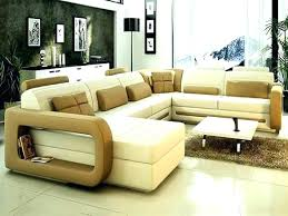 different types of furniture styles. Furniture Types And Styles Different Of Medium Size .