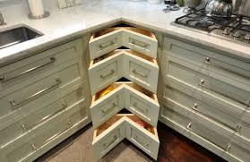 Clever Kitchen Storage Ideas Clever Kitchen Storage Ideas