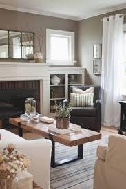 Kleuren Combineren Woonkamer Heerlijke 28 Best Interieur Keuken