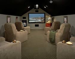 media room ideas furniture. media room design ideas pictures remodels and decor furniture