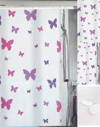 purple and silver shower curtain. Full Size Of Curtain:solid Purple Shower Curtain Unique Curtains Flower Large And Silver P