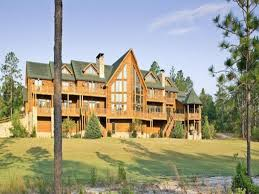 Log Home Designs And Prices Peenmedia Com