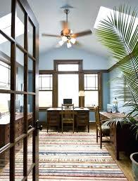 home office paint colors. Office Paint Colors Light Blue Color Home Sherwin Williams C