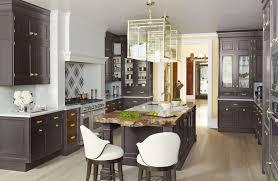 35 Best Kitchen Countertops Design Ideas   Types Of Kitchen Counters