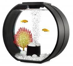 <b>AA</b>-<b>Aquarium Аквариум Deco</b> Max, 56*28*32,5 см. Объём: 54 ...